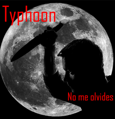 SINGLE NO ME OLVIDES