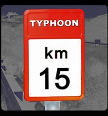 TYPHOON_KM 15_250x250