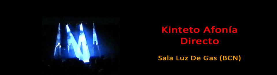 galka59