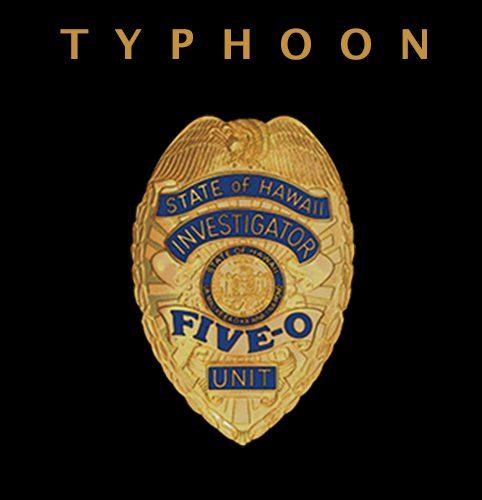 TYPHOON_HAWAII 5-0_500