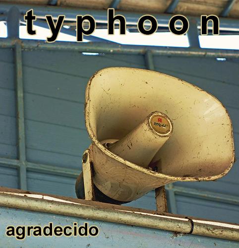 AGRADECIDO_500x500