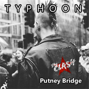 Typhoon: Putney Bridge