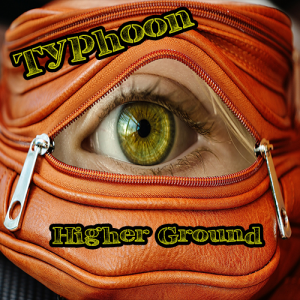 Typhoon: Higher Ground