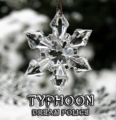 TYPHOON_DREAM POLICE_500x500