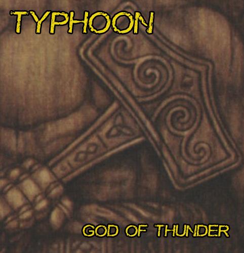 TYPHOON_GOD OF THUNDER_500x500