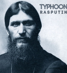 TYPHOON_RASPUTIN_500x500