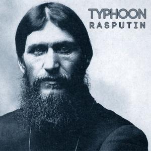Typhoon: Rasputin