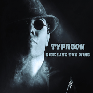 Typhoon: Ride Like The Wind
