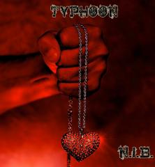 DISEÑO TYPHOON_NIB_500x500