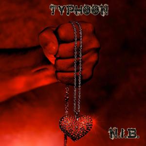 Typhoon: N.I.B.