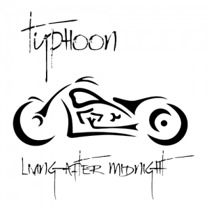 Typhoon: Living After Midnight