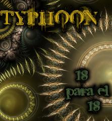 TYPHOON_18 PARA EL 18_500x500