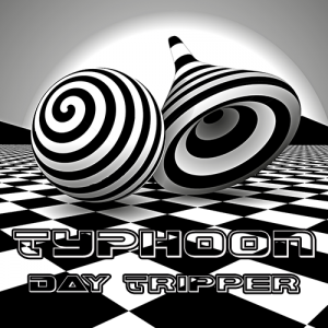 Typhoon: Day Tripper