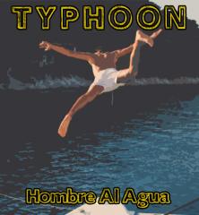 TYPHOON_HOMBRE AL AGUA_500x500