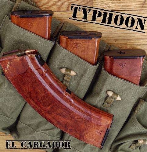 TYPHOON_EL CARGADOR_500x500