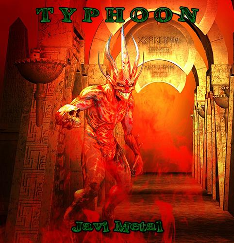TYPHOON_JAVI METAL_500x500