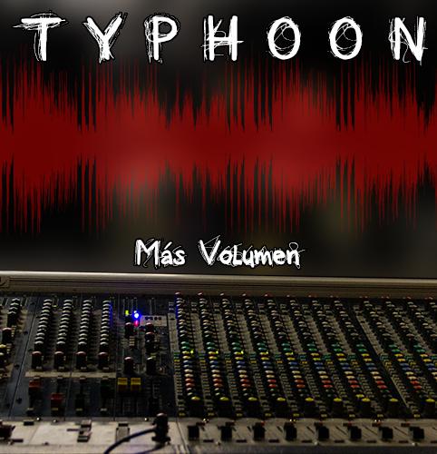 TYPHOON_MÁS VOLUMEN_500x500