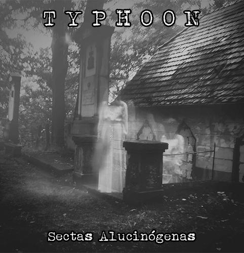 TYPHOON_SECTAS ALUCINÓGENAS_500x500
