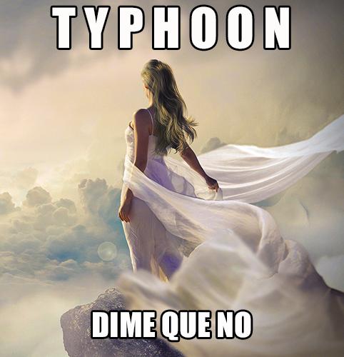 TYPHOON_DIME QUE NO_500x500