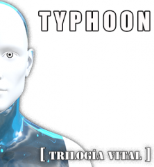 DISEÑO TYPHOON_TRILOGÍA VITAL_PORTADA SENCILLA