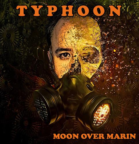 TYPHOON_MOON OVER MARIN_500x500