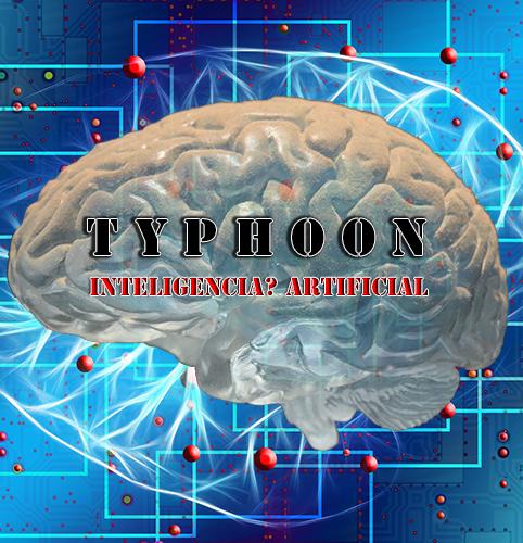 TYPHOON_INTELIGENCIA ARTIFICIAL_500x500